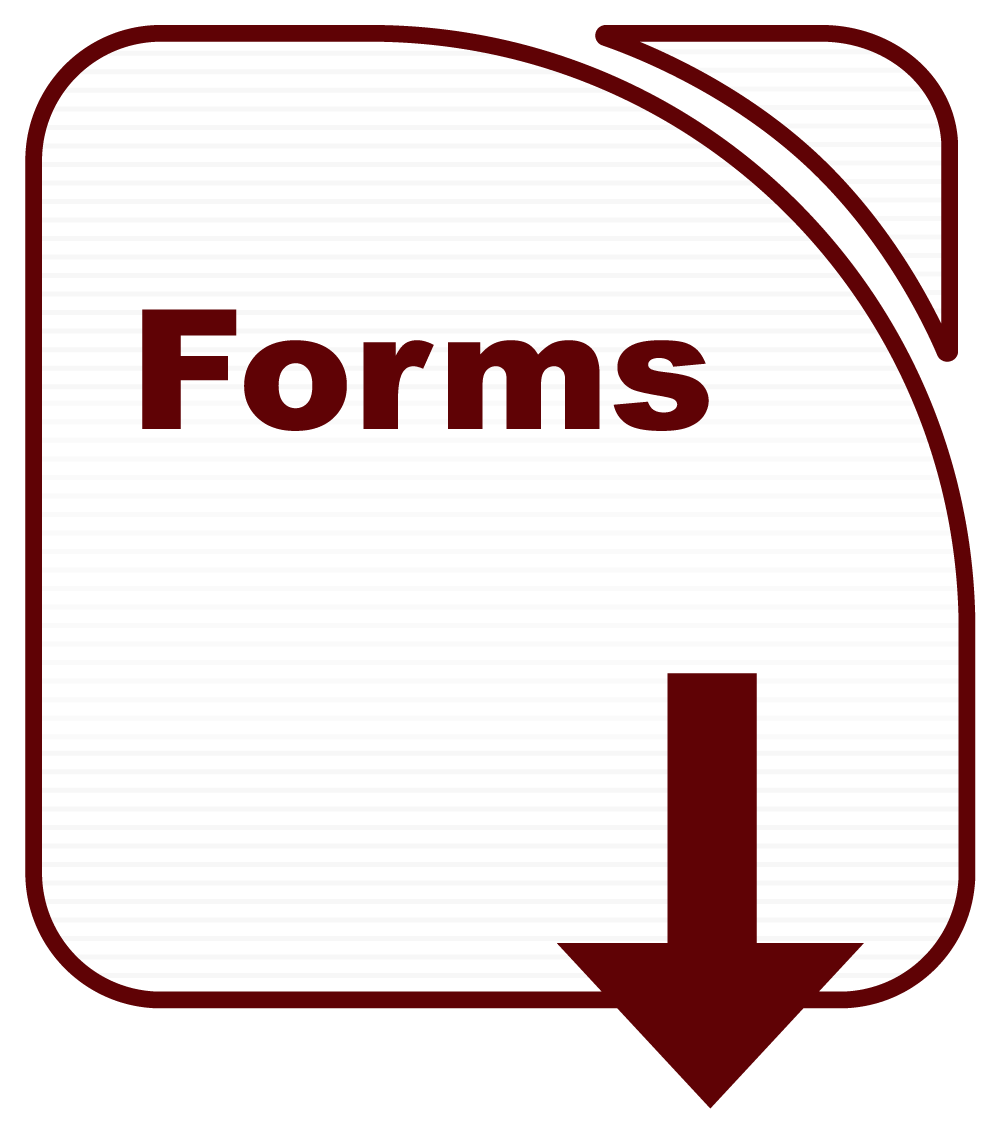Medical and Employment Forms Family Clinic of Bridgeport on patient history form in spanish, welcome spanish, patient portal spanish,